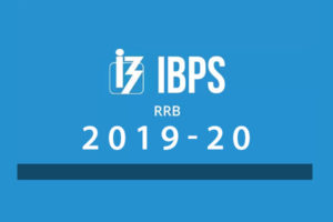 IBPS-RRB- Last Date Answer Key Info for Eligibility, Syllabus, Pattern