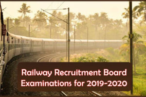 RRB Exam - Last Date Answer Key Info for Eligibility, Syllabus, Pattern