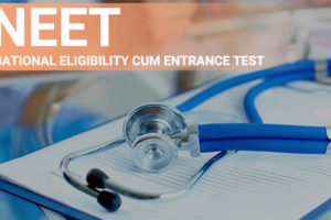 NEET-Medical-Entrance-Exams-2020 Result - Cutoff, Answer Key