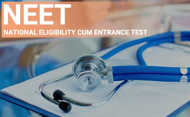 NEET-Medical-Entrance-Exams-2020 Result - Cutoff, Answer Key