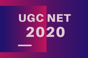 UGC-NET Exam Result Admit Card Salary Syllabus & Eligibility