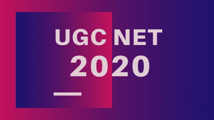 UGC-NET Exam Result Admit Card Salary Syllabus & Eligibility