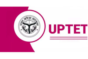 Uttar-Pradesh Teachers Eligibility Test (TET) - Exam Date Eligibility Syllabus