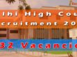 Delhi-High-Court-JJA-Recruitment