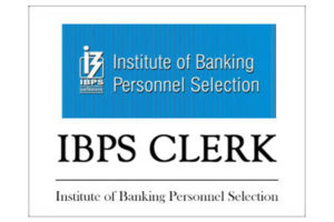IBPS-CWE-Clerk Result - Cutoff, Answer Key