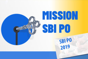 SBI P.O - Exam Result Admit Card Salary Syllabus & Eligibility