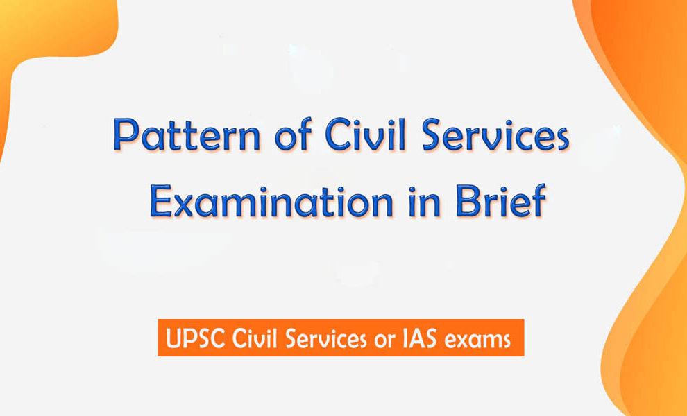 UPSC - Exam Result Admit Card Salary Syllabus & Eligibility