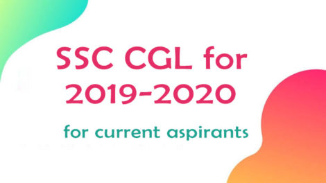 SSC CGL - Answer Key Info for Eligibility, Syllabus, Pattern