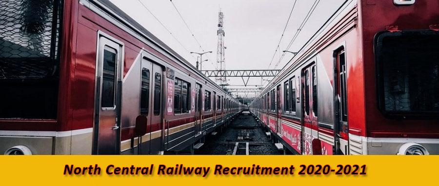RRB-RecruitmentExam Result Admit Card Salary Syllabus & Eligibility