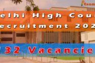 Delhi-High-Court-JJA-Recruitment