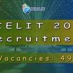 NIELIT-Jobs-2020