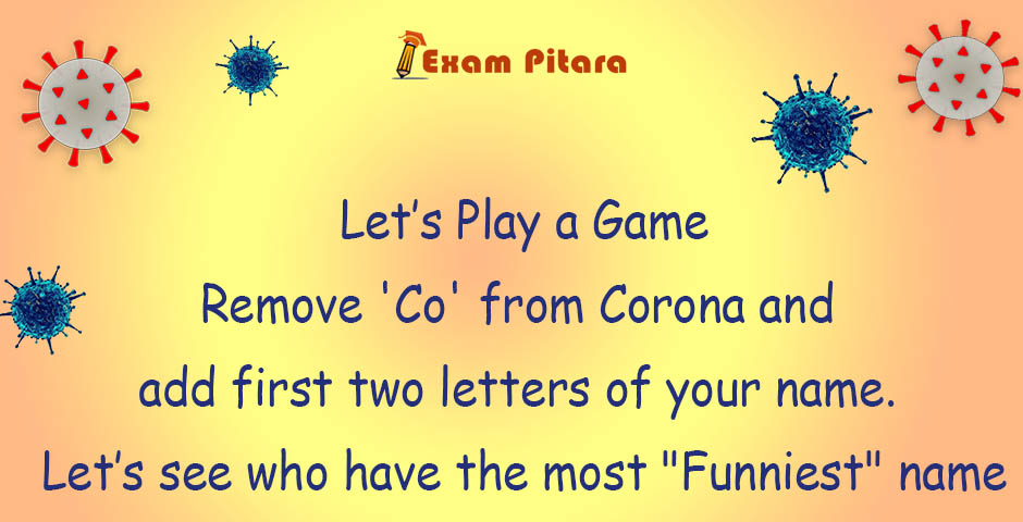 Game Puzzle Corona Virus Puzzle